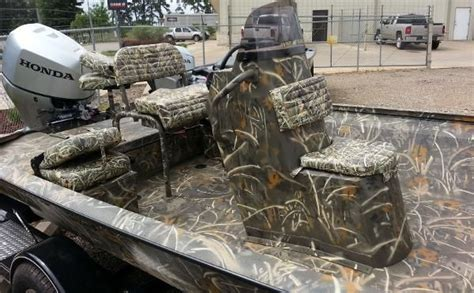 War Eagle Boat Dealers In Texas by New And Used Boats For Sale On Boattrader Boattrader