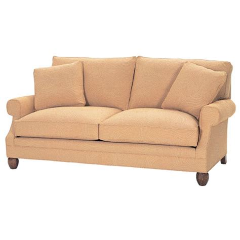 Lansbury Autumn Sofa Loveseat by Lansbury Sofa Rooms