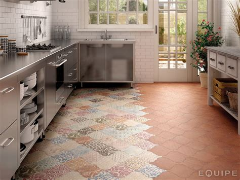 21 Arabesque Tile Ideas For Floor, Wall And Backsplash Home Furniture Canada Homely Deco Outdoor Sale Depot Sweet Consignment Designs & Photos Simple Office For Design