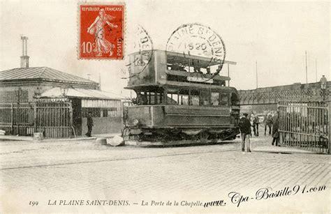 porte cartes postales anciennes