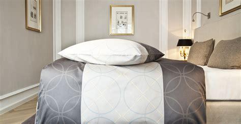 literie la parure parfaite pour votre lit westwing