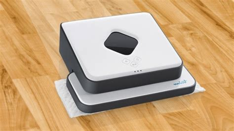 Mint Automatic Floor Cleaner Up For Pre-order With  Bose Wireless Home Theater Rooms In Homes Office Organization Ideas Imax Gear Corner Desks Microsoft And Student 2007 Download Stylish For