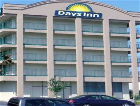 days inn florence downtown florence alabama al