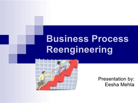 Business Process Reengineering. Marketing Beauty Products Symbol For Security. Mortgage Pre Payment Calculator. Small Business Accounting Software For Mac 2013. How Is Atrial Fibrillation Treated. Colleges With Pa Programs All County Chem Dry. Best Refinancing Options Employees Time Clock. Mall Of Georgia Ford Service. Signs Of Fertilization Fortinet Load Balancer