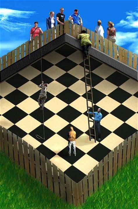 les 25 meilleures id 233 es de la cat 233 gorie illusions d optique sur