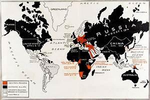 40 maps that explain World War I | vox.com