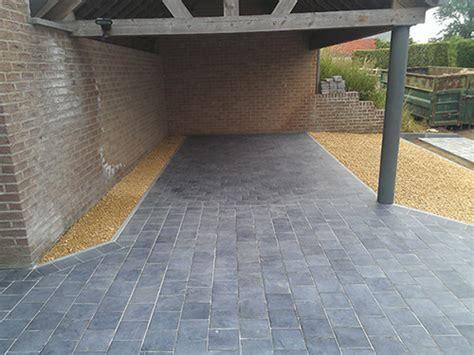 agr 233 able peinture pour dalle beton exterieur 10 pave bleu pas cher wasuk