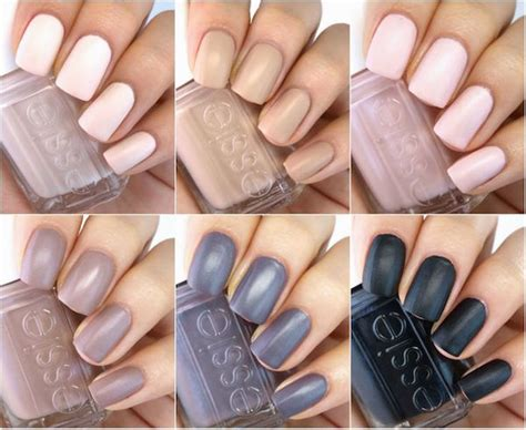 The Nails Have It For Spring/summer 2015…fashion At Your