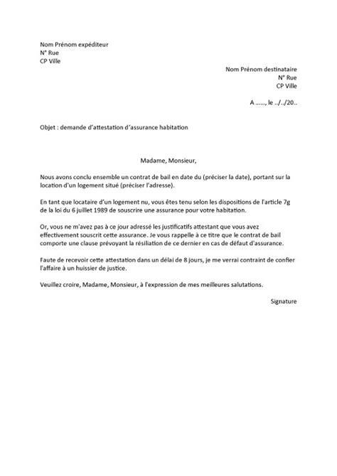 afficher exemple de lettre demande de devis gratuit