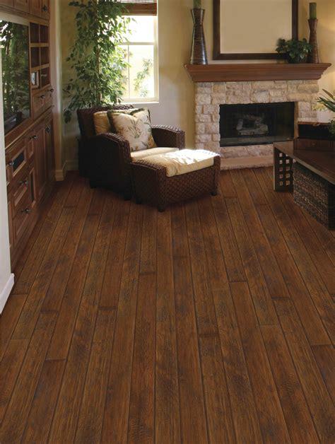harvest oak laminate flooring costco gurus floor