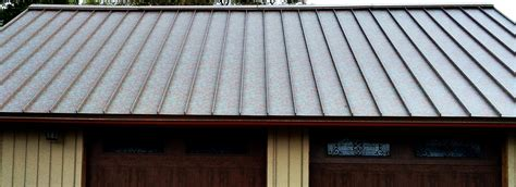 metal roofing new mexico painted and galvalume roofing