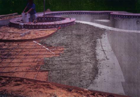 Mortex Kool Deck Contractors by Keystone Kool Deck Image Search Results