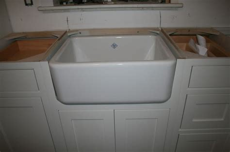 shaws original bowland 800 white no tap ledge images frompo