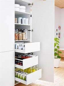 Ikea Wandpaneele Küche : die 25 besten ideen zu ikea k che auf pinterest ikea k chenschr nke ikea k che renovieren ~ Markanthonyermac.com Haus und Dekorationen