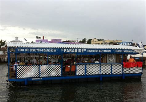 Party Boat Rentals Conroe by Yacht Charters Lake Conroe Boat Rentals Waterpoint Marina