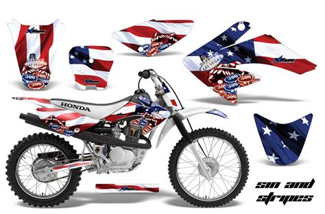 image gallery crf 80 graphics