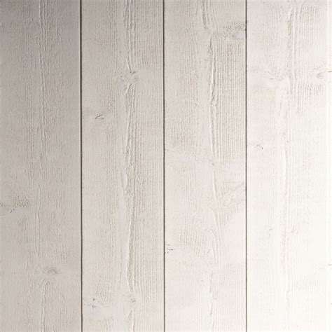 lambris en sapin blanc bois massif lambris rev 234 tements sols murs