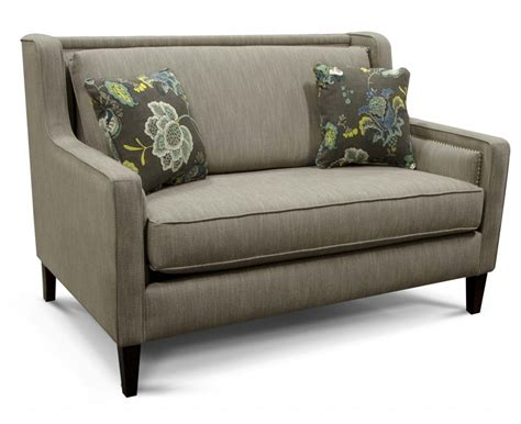 Furniture : Whats Inside England Furniture