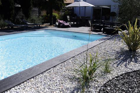piscine co 251 t travaux