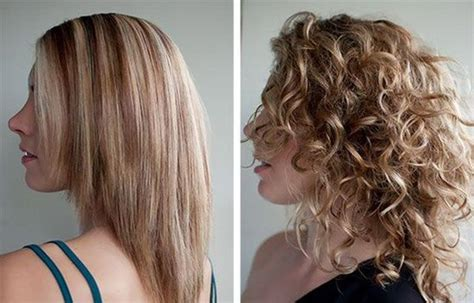 на короткие, средние и длинные волосы (фото Ways To Wear Your Hair When It S Curly Toddler Pieces For Weddings Sew In Weave Hairstyles How Make Cute With Braids Black Ponytail Styles Pictures Guys Long Man Image Wavy Oval Faces