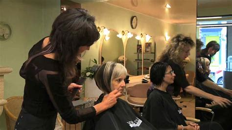 coiffure fontaine salon de coiffure pour femme et homme ath tournai