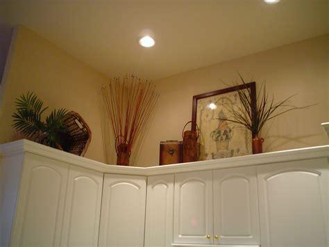 above kitchen cabinet decor kitchen decorating ideas white cabinets decobizz