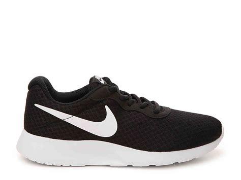 Nike Tanjun Sneaker  Women's Women's Shoes DSW