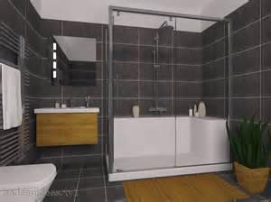 carrelage sol salle de bain lapeyre peinture faience salle de bain