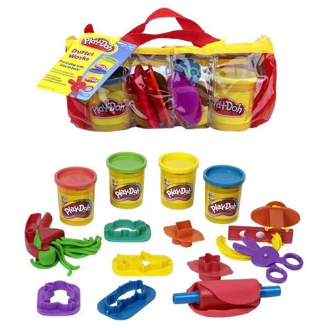 17 best images about jeux cr 233 atifs on play doh