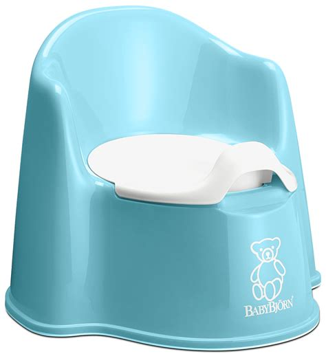 potty chair from babybj 214 rn sturdy and ergonomic
