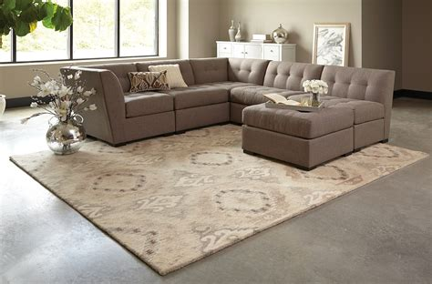 Best Of Large Area Rugs For Living Room (50 Photos) Living Room And Bedroom Combined Design Standing Fan 2 Areas Of Seats Pictures Modern Set Ideas Paint Accent Walls Turn Into Art Studio