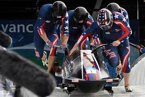 Meet the Military Athletes Competing for Team USA at the ...
