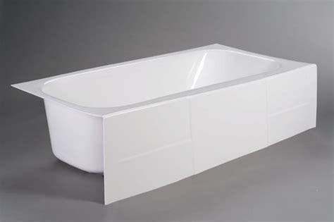 disposable plastic bathtub liners deluxe bath acrylic bathtub liners
