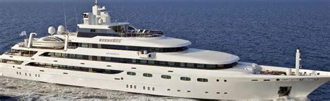 Mega Catamaran Sailing Yachts by Motor Yacht Charter Greece Sailing Yacht Megayacht