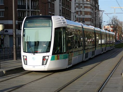 lrt tram skyscrapercity