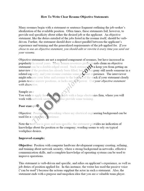 Why Resume Objective Is Important. Great Summary For Resume. Sr Financial Analyst Resume. Nursing Assistant Resume Sample. Heavy Equipment Mechanic Resume. Microsoft Office 2010 Resume Templates. Sales Resume Objective Samples. Sample Resume Personal Profile. Waitress Sample Resume