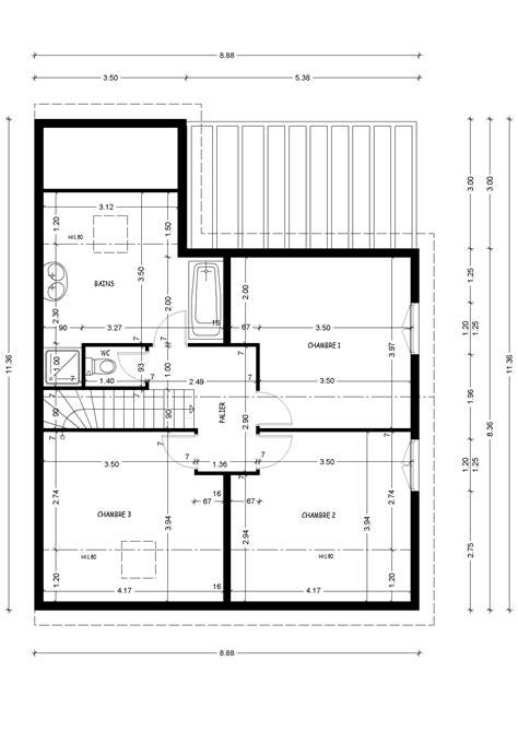 plan maison marocaine decor style marocain sculpture de dcor en pltre plans 3d plans 3d