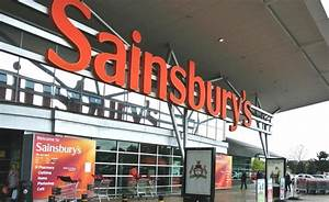 Sainsbury's boss: It is nonsensical to doubt Argos ...