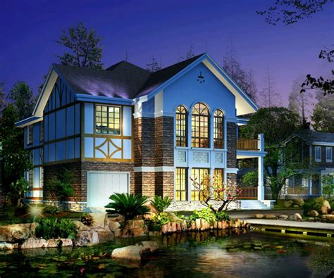 25 best ideas about big houses on big houses new home designs modern big homes exterior