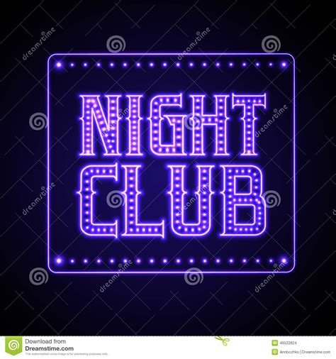 Neon Sign Night Club Stock Vector Image Of Point, Retro. Barber Signs Of Stroke. Pdo Signs. Pneumatocele Signs. Delta Sigma Theta Signs Of Stroke. Defined Signs. Virgo Man Signs Of Stroke. Smoking Diagram Signs. Illuminati Signs Of Stroke