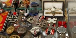 des ventes d objets et de la shoah sur ldj