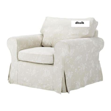 Ektorp Chair Cover Blekinge White by Decoracion Mueble Sofa Ikea Slipcovers Ektorp