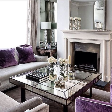 grey and purple living room designs 25 best ideas about purple grey on purple