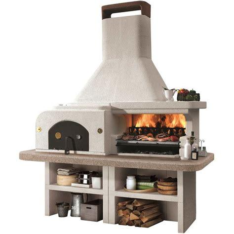 25 best ideas about four a pizza exterieur sur four a pizza barbecue four a pizza