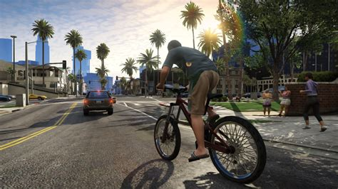 grand theft auto sacrificing social issues for gameplay