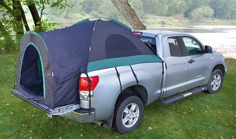 Nissan Frontier Bed Tent by Deal Truck Bed Tent For 60 S H Nissan Frontier Forum