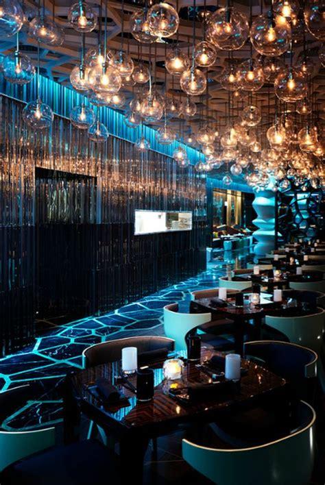 ozone restaurant hong kong hotel interiors inspirations hotel interiors hotel design