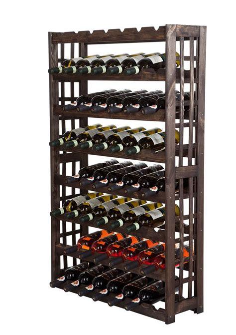 meubles rangement vin