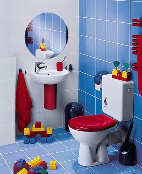 Mickey Mouse Bathroom Sets by Kid Bathroom Decorating Ideas Theydesign Net