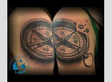 Tatouage Ange Homme Dos Printablehd